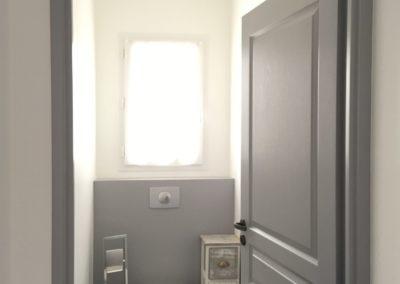 Katia Toilette Après